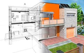 Tilbyr elektrotjenester til alle kundegrupper
