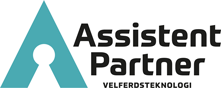 Assistentpartner Logo