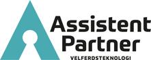 Assistentpartner Logo